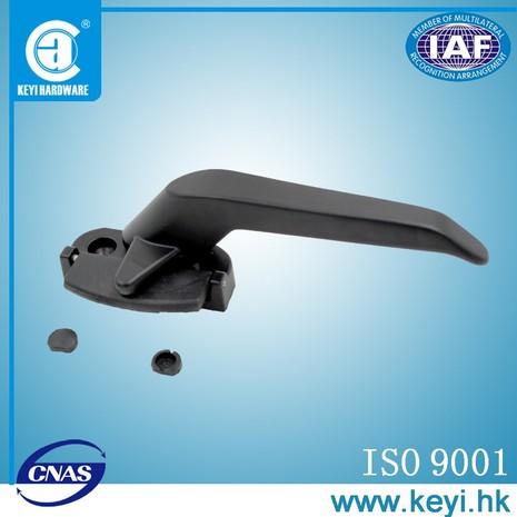 Wholesale aluminum lock handle casement window handle, CW-430