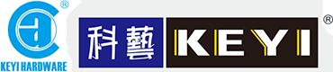 Logo |  Xin Keyi Metal Manufacturing