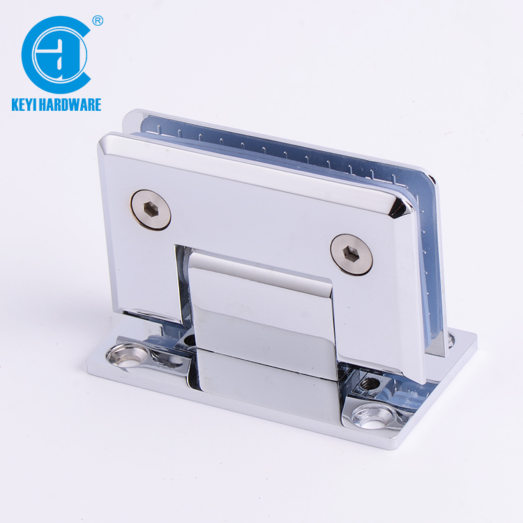 Best Glass Hinges Amp Shower Door Hinges And Shower Glass Hinges